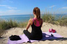 belső béke, csend, meditáció, nyugalom, test és lélek