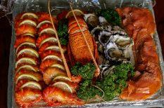 ételek, gasztronómia, görög, nyaralás, olasz