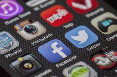 instagram, internet, profil, szelfi