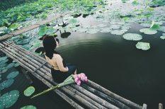 lélek, meditáció, szabadság