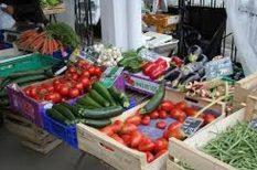 egészséges, gyümölcs, NÉBIH, zöldség