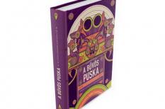 Csimota Könyvkiadó, Frankovics György, könyv, kultúra, mese, roma