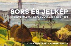 Erdély, kiállítás, Magyar Nemzeti Galéria, művészek