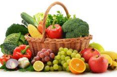 egészség, életmód, fesztivál, növények, program, vegetáriánus