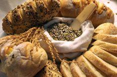 cukorbetegség, daganat, ételallergia, laktózérzékenység, tejérzékenység