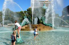 család, KidsOasis, kompromisszum, nyaralás, tervezés, több generáció