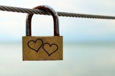 depresszió, gyász, konfliktus, párkapcsolat, válás, veszteség