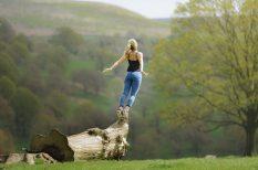 bizonytalanság, biztonság, meditáció, párkapcsolat, szorongás