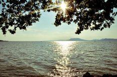 balaton, felmérés, nyaralás, vízisport