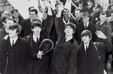 Beatles, fordítás, könyv, rock, zene