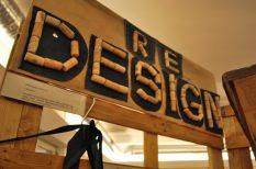 alkotás, használati cikkek, kiállítás, kreativitás, művészet, pályázat, Re-design