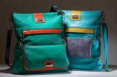 divat, elegncia, őszi-téli kollekció, táska