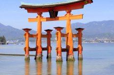 japán, történelem, UNESCO, világörökség