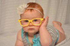 csecsemő, hozzátáplálás, táplálékallergia