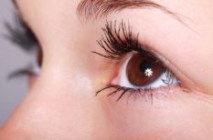látás, szem, szűrés, uv, vakság