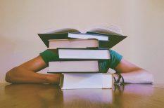 étrend, gyerek, iskola, sport, tanulás, tévé