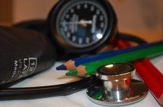 gyógyszer, hipertónia, pajzsmirigy, vérnyomás