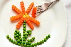 gyorsfagyasztás, gyümölcs, tartósítás, zöldség
