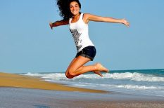 dns, egészség, egészséges életmód, egészséges étrend, gén, kutatás, minőségi élet