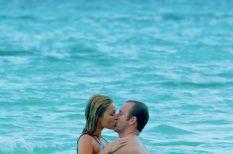 film, Hawaii Five-O, sorozat, tévéműsor
