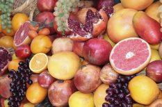 egészség, gyümölcs, léböjtkúra, masszázs, orvosi tanács, saláta