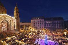 advent, buli, ételkülönlegességek, karácsony, korcsonypálya, nevezetesség, street food, vásár