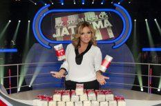 50 milliós játszma, game-show, Tv műsor, TV2, vetélkedő