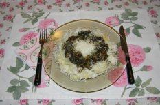 aranygyökét, egészség, gasztronómia, olasz konyha, parmezán, sajt, tészta