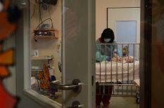 bárányhimlő, életveszély, orvosi tanács, szövődmény, védőoltás