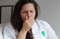 betegség, felmérés, gyógyulás, influenza, munka, pihenés
