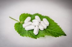 gyógyszer, gyomor, mellékhatás