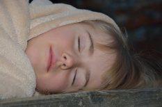 alvás, betegség, fáradékonyság, kortizol, PCOS