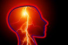 életmentés, FAST, memóriazavar, mentő, stroke, tünetek
