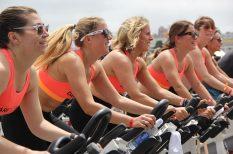BMI, életmód, lélek, mozgás, táplálkozás