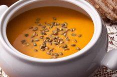 leves, ősz, sütőtök, vitamin