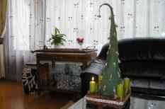 advent, gyertya, hagyomány, karácsony, koszorú, vasárnap, vasérbnap