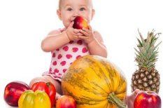 gasztronómia, gyümölcs, megelőzés, megfázás, prés, recept, zöldség