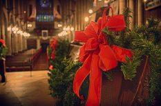 advent, család, hagyományok, karácsony, otthon, szeretet