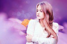 bélbetegség, Crohn betegség, endometriózis, meddőség, nőgyógyászati szűrések