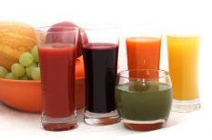 fittség, gyümölcs, hangulat, immunredszer, léböjtkúra, zöldség, zsírbontás