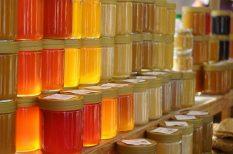ásványi anyag, cukor, egészség, méz, vitamin