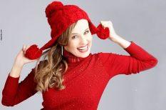 jótékonyság, karácsony, koncert, ünnep