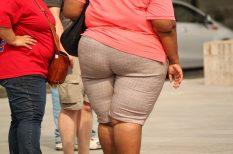 fogyás, kezelés, súlyfelesleg, zsírfagyasztás