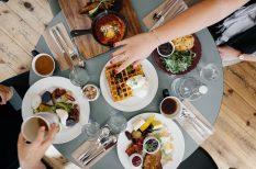 elhízás, környezetszennyezés, stressz, szokások, táplálkozás