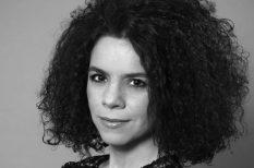 Al Ghaoni Hesna, Demcsák Zsuzsa, félelem, interjú, könyv, külpolitikus, Példa-Kép, riporter