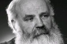 Demcsák Zsuzsa, emberség, hit, interjú, Iványi Gábor, könyv, segítség