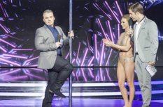 döntő, Hungary's Got Talent, RTL, szavazás, tehetségkutató