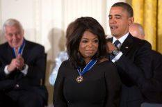 dokumentumfilm, hit, Oprah Winfrey, sorozat, spirituális, tévéműsor, TLC