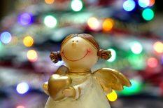 advent, bátorság, karácsony, öröm, ünnep
