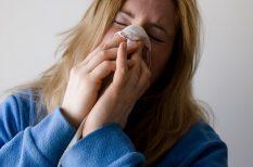 életkor, köhögés, megfázás, tüdőgyulladás, védőoltás